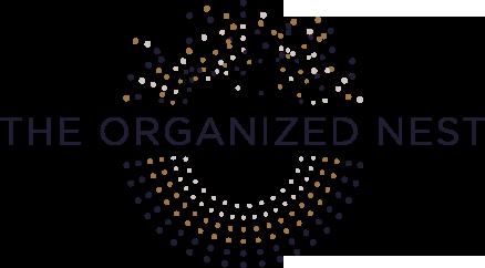The Organized Nest